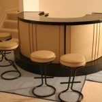 how-to-shop-for-a-home-bar-150x150