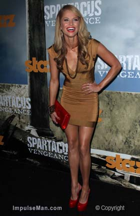 ellen-hollman-sexy-laugh