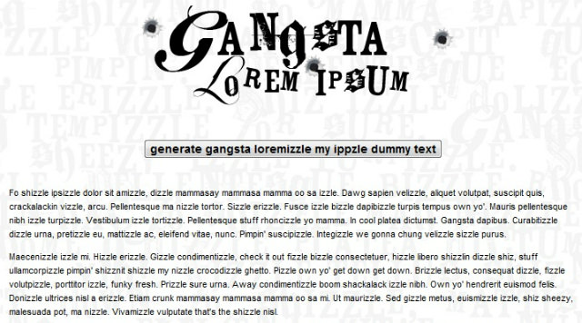 research paper on gangs Download thesis statement on gang violence in our database or order an original thesis paper that will be written by one of our staff writers and delivered according.