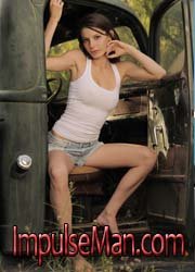 girl-in-old-truck