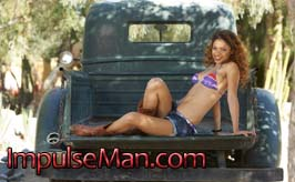 girl-in-truck-bed