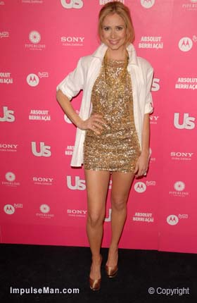 Ashley-Jones-very-short-mini-dress-heels