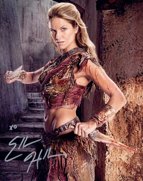 ellen-hollman-autographed-photo-for-sale