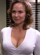 melora-hardin-boobs-at-the-office