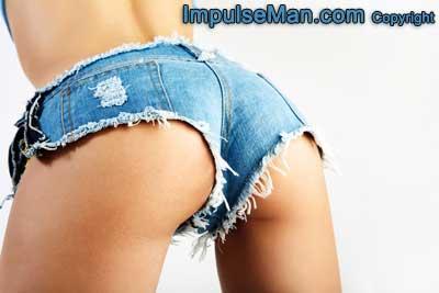 nice-ass-in-jean-shorts
